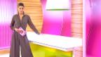 Video «glanz und gloria vom 16.01.2013» abspielen