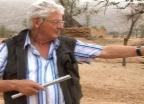 Video «Schweizer Wasserpendler in Afrika» abspielen