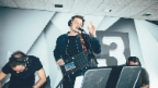Video «Dabu Fantastic «Nacht» – SRF 3 Live Session» abspielen