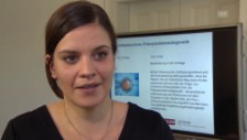 Video «Martina Imfeld über ein Paradox im Abstimmungskampf» abspielen