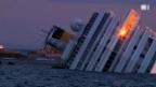 Video «Bessere Seefahrer dank deutschem Schiffs-Simulator» abspielen