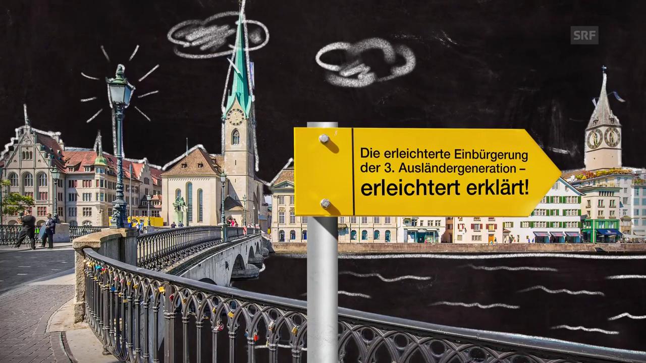 Erklärvideo der EKM