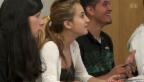 Video «Ausschnitt: Tuğçe und das Lineal» abspielen