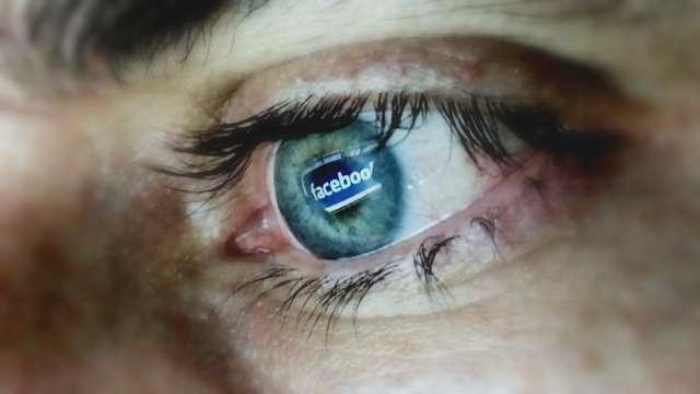 Die Macht der Daten: Fluch und Segen des Trackings