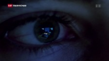 Video «Kampf den Dschihadisten» abspielen