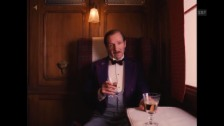 Video «Trailer zum Film «The Grand Budapest Hotel»» abspielen