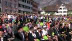 Video «Volkswahl Bundesrat» abspielen