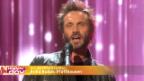 Video «Nek live auf der «Happy Day»-Bühne» abspielen