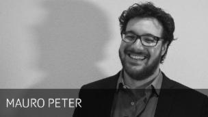 Video «Mauro Peter: Was wären Sie heute, wenn Sie nicht Musiker geworden wären?» abspielen
