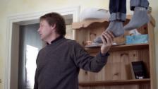 Video «The Karman Line (GB 2014)» abspielen