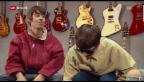 Video «Geschichte von Oasis kommt in die Kinos» abspielen