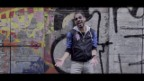 Video «Stanley Miller aus Madrid, Spanien, mit «Feel The Love»» abspielen