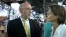 Video «Generalkonsul Roland Fischer in Rio de Janeiro» abspielen