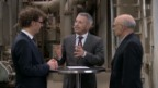 Video «Ökonomen im Streitgespräch» abspielen