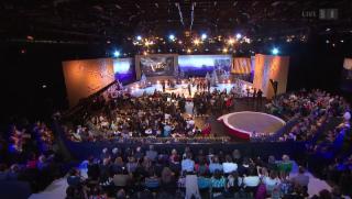 Video ««Viva Volksmusik» 2013: live aus der Bodensee-Arena » abspielen