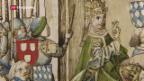 Video «600 Jahre Papstwahl in Konstanz» abspielen