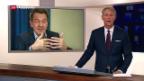 Video «Kritik Waffenexporte» abspielen