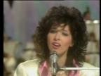 Video «Bergen 1986» abspielen