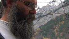 Video «Die Sage von den Lerchen auf dem Vättnerbühl» abspielen