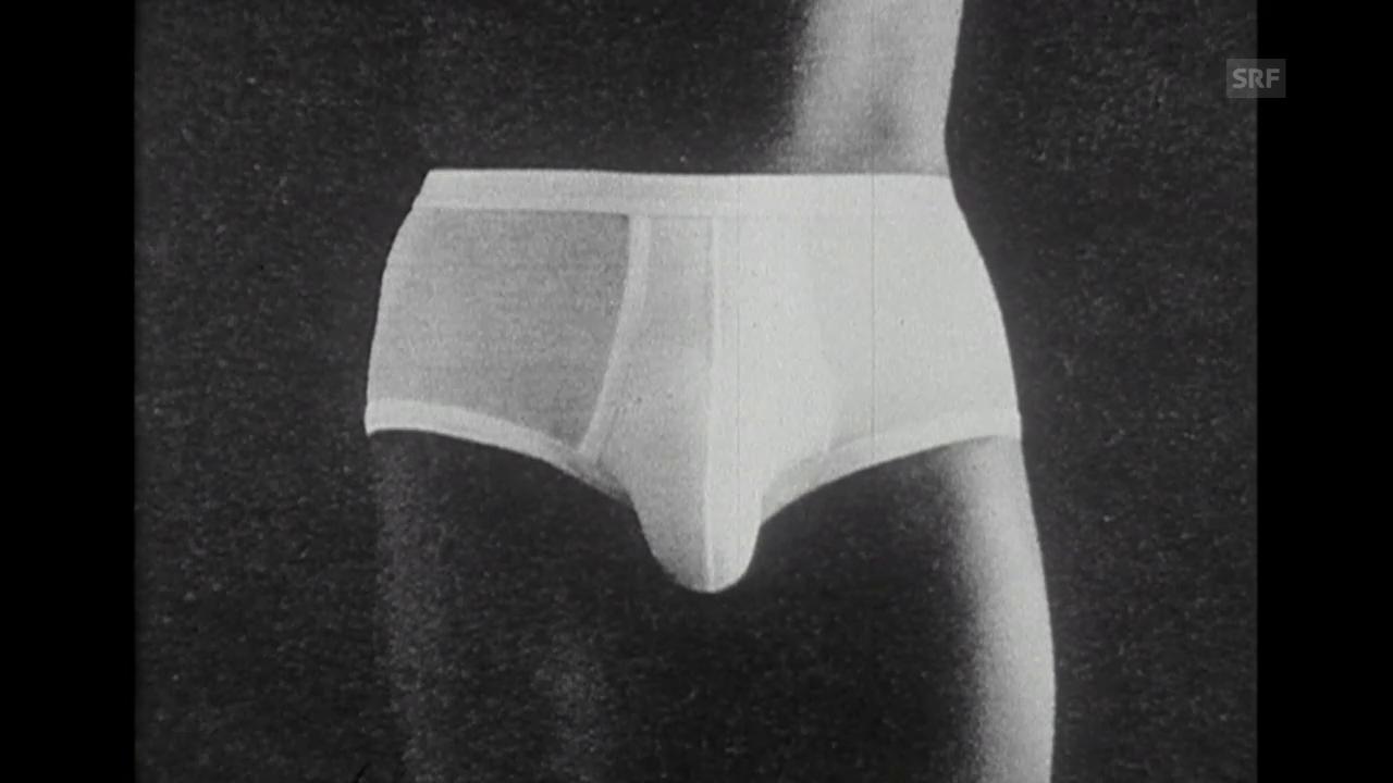 Sex um sechs (Tips für Sie 18.09.1971)