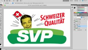 Video «Gastporträt Christoph Mörgeli» abspielen