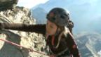 Video «Jahresrückblick 2012 – Juli bis September» abspielen