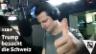 Video «#ZGIF lässt die Woche Revue passieren» abspielen