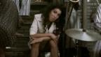 Video «Amy Winehouse: Die Ikone im Dokumentarfilm» abspielen