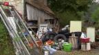 Video «Gefährlicher Abfall» abspielen