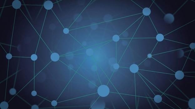 Blockchain - Kulturschaffende hoffen auf neue Souveränität