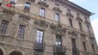 Video «Bank BSI unter Druck» abspielen