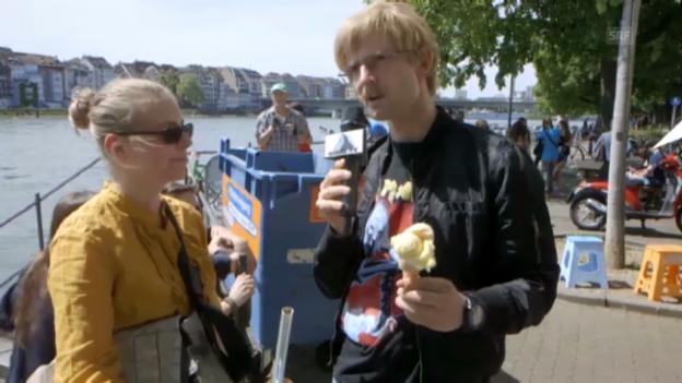 Video «Brig TV - die sehr geile Umfrage» abspielen