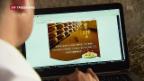 Video «Freihandel für Agrarprodukte» abspielen