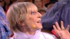 Video «Ursula Schaeppi trifft Hösli&Sturzenegger» abspielen
