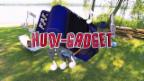 Video «HUDI-GADET» abspielen