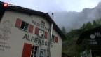 Video «Letzte Chance Alpenrose» abspielen