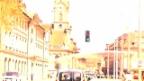 Video «Eindrücke aus der Gastgeberstadt Bern» abspielen