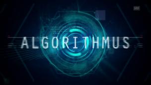 Video «Gut zu wissen: Der Algorithmus» abspielen