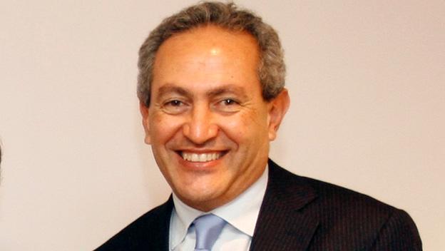 Die Vorwürfe gegen Onsi und Nassef Sawiris (Astrid Frefel)