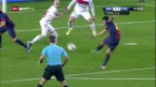 Video «Fussball: Barcelona - Paris St-Germain («sportlive»)» abspielen