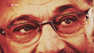 Video «Die Sozialdemokraten in der Krise» abspielen