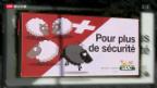 Video «Völkerrecht gegen Schweizer Recht» abspielen