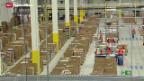 Video «Briefkastenfirmen und Multinationale unter Druck» abspielen