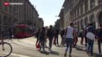 Video «Wie die Jugend tickt» abspielen