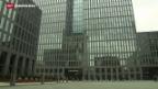 Video «Umbau auf dem Buckel der Angestellten» abspielen
