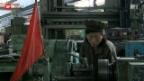 Video «Wie Nordkorea die Wirtschaft ankurbeln will» abspielen