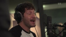 Video «Das ist der offizielle Olympia-Song» abspielen