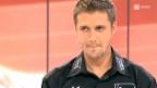 Video «Tom Lüthi über Saison und Material» abspielen