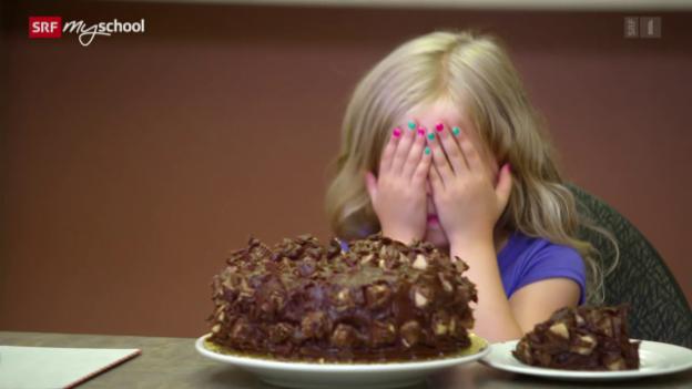 Video «Brain Games: Lügengerüst (8/12)» abspielen