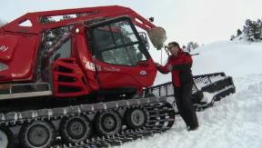 Video ««ECO Update»: Einkaufsgemeinschaft der Bergbahnen zahlt sich aus» abspielen